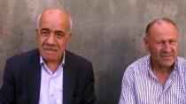 GÜNDOĞDU - Muş'ta İYİ Parti'den İstifa