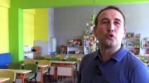 Öğretmen Veli İş Birliği Sınıfı 'Zenginleştirdi'