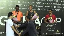 Türk Atletler, Gençlik Olimpiyatları'nda İlk Peşinde Koşacak