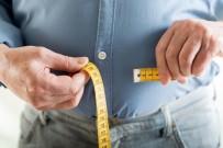 BEYKOZ BELEDİYESİ - Türkiye'nin yüzde 32'si obez