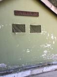 Uludağ'da Tuvalet Krizi