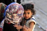 YEMEN - Yemen'de Savaşın Gölgesinde Günlük Hayat Devam Ediyor