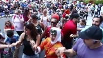 TÜRK FESTİVALİ - 15. Chicago Türk Festivali Sona Erdi