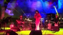 SENFONİ ORKESTRASI - 17. Side Dünya Müzikleri Kültür Ve Sanat Festivali