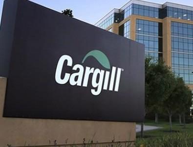 ABD'li Cargill Müslümanlara tazminat ödeyecek
