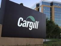 İŞÇİ SENDİKASI - ABD'li Cargill Müslümanlara tazminat ödeyecek