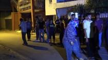 ULUBATLı HASAN - Adana'da Ailesinin Kayıp Başvurusunda Bulunduğu Kişi Ölü Bulundu
