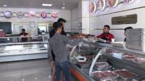 Adıyaman'ın Vazgeçilmez Lezzeti Açıklaması Abuzer Kebabı