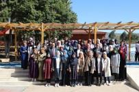 Başkan Kara'nın 2018-2019 Eğitim Öğretim Yılı Mesajı
