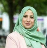 SOSYAL YARDIM - Belçika'da Belediye Meclis Adayının Türkçe Seçim Kampanyasına Tepki