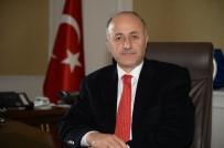 Erzurum Valisi Seyfettin Azizoğlu Açıklaması