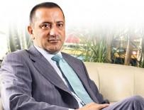 Fatih Altaylı: Bu isyan normal değil