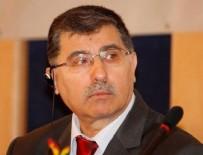 MUSTAFA ÖZCAN - FETÖ'nün 2 numarası Mustafa Özkan Türkiye'ye teslim edilecek