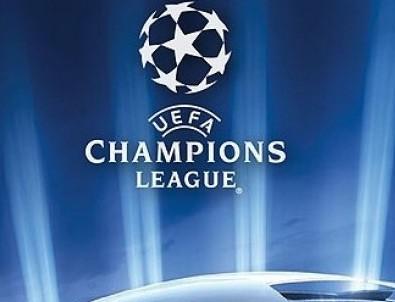 Galatasaray'ın Şampiyonlar Ligi maçında yayıncı krizi!