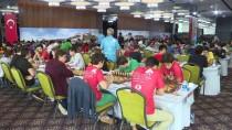SATRANÇ OLİMPİYATLARI - Işık Can Bu Kez Takımla Şampiyonluğu Hedefliyor