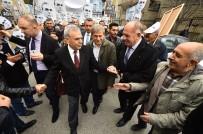 SUÇ ÖRGÜTÜ - İzmir Büyükşehir Belediyesi Davası Kitap Oldu
