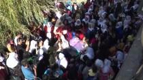 HÜSNÜ TIMUR - Kato Dağı'nda Artık Silah Değil, Müzik Sesi Yankılanıyor