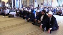 MAHİR ÜNAL - Kur'an-I Kerim'i Güzel Okuma Yarışması Erkekler Türkiye Finali