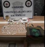 Okul Öncesi Uyuşturucu Satıcılarına Şok Operasyon