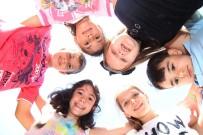 Psikolog Şahin Açıklaması 'Okul Başarısının Artmasına Katkı Sağlayacak'