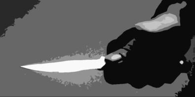 Savcı 55 kez bıçaklamaya 'meşru müdafaa' dedi