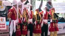 TÜRKAV'dan 20. Müzik Ve Piknik Şöleni