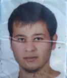 GÜZELYALı - Uyuşturucu Aldığı Öne Sürülen Genç Öldü