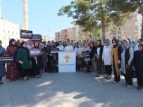 ADNAN MENDERES - Adnan Menderes Mardin'de Anıldı