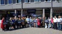 ADNAN MENDERES - AK Parti'den Menderes'in İdamına Tepki