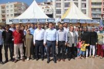 AK Partililerden Adnan Menderes'in İdam Edilmesine Tepki