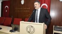 MATEMATIK - Anadolu Üniversitesinden Türk Eğitim Sistemine Matematik Alanında Önemli Katkı