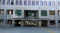 Antalya'da Cinsel İstismar İddiasıyla Tutuklama