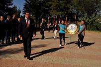 Arguvan'da 910 Öğrenci İçin Ders Zili Çaldı