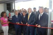 AYDIN VALİSİ - Aydın'da Ahilik Haftası Kutlamaları Başladı