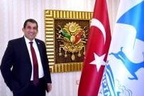 Başkan Atilla Açıklaması Milletler Eğitimle Kalkınır