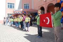 Bitlis'te 2018-2019 Eğitim Öğretim Yılı Başladı