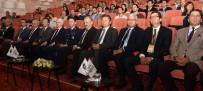 Eskişehir 1. Ulusal Havacılık Teknolojileri Çalıştayı ESOGÜ'de Başladı