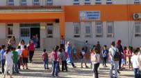 Gercüş'te Yeni Eğitim Öğretim Yılı Başladı
