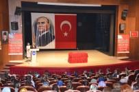Iğdır'da Ahilik Haftası Programı