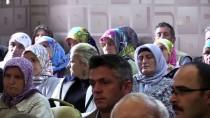 İŞ SAĞLIĞI VE GÜVENLİĞİ KANUNU - 'İş Sağlığı Ve Güvenliği Kanunu'nu Sahiplenen Az'