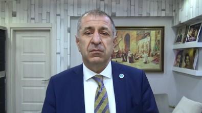 İYİ PARTİ'den flaş ittifak açıklaması