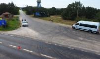 Jandarma, Okul Servis Araçlarını Denetledi