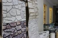 DUVAR KAĞIDI - Kağıttaki Zam Ev Dekorasyonunu Da Vurdu