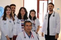 RUH SAĞLIĞI - Kütahya'da Yeni Doktor Atamaları