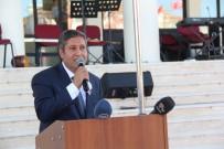 Malatya'da 187 Bin 424 Öğrenci Ders Başı Yaptı