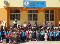Mardin'de Okullarda Yeni Dönem