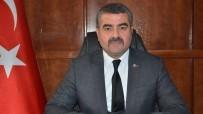 MHP'li Avşar'dan Yeni Eğitim Yılı Kutlaması