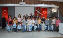 Niksar'da 9 Bin 212 Öğrenci Ders Başı Yaptı