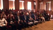 OSMANLı DEVLETI - 'Osmanlı'yı En İyi Anlatan Şehir Edirne'dir'