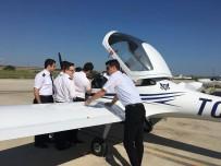 SİVİL HAVACILIK - Pilot Olmak İsteyenlere Müjde